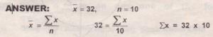 19 (b)