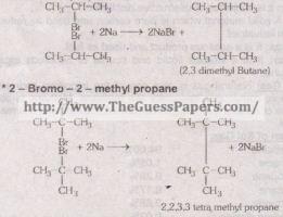 Bromo-propane